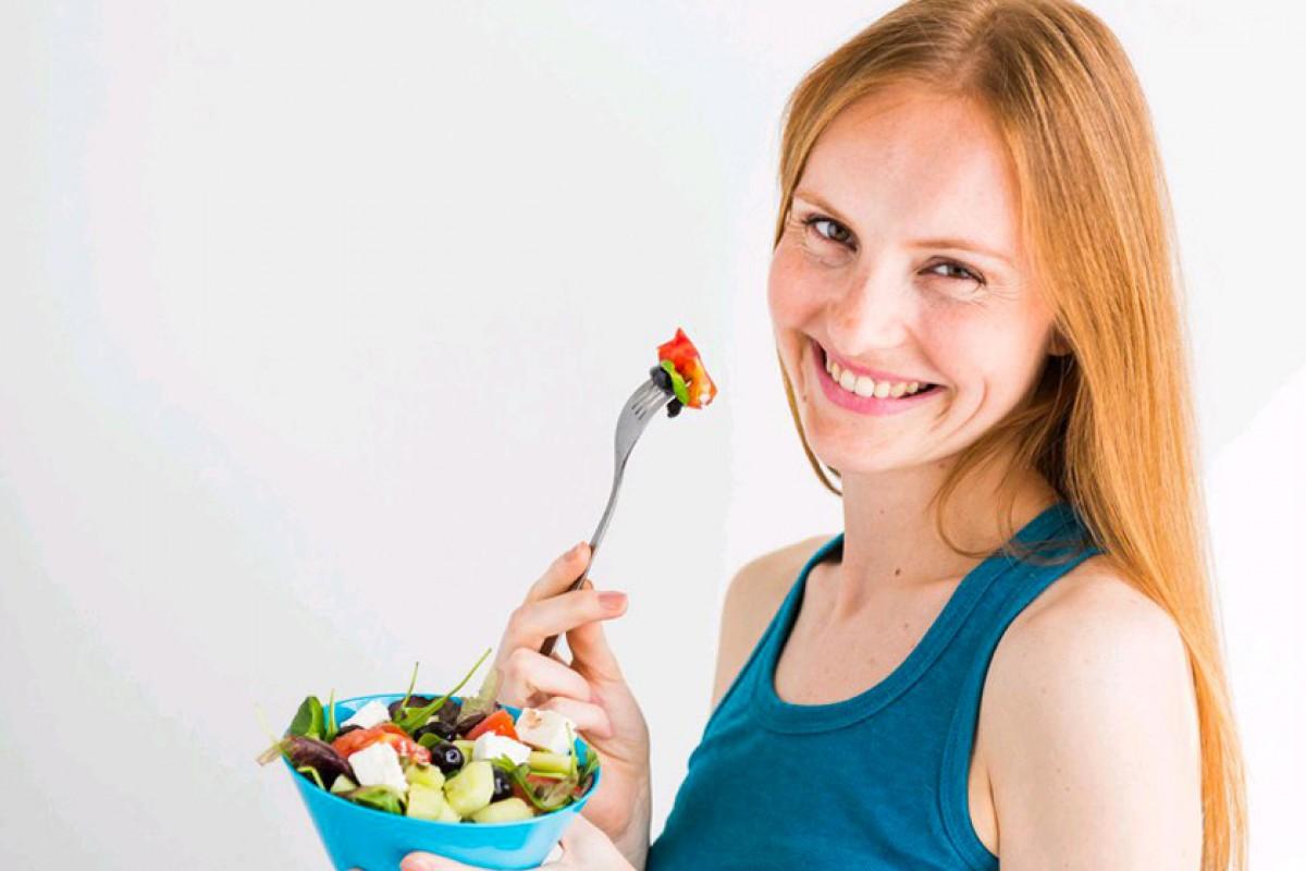 Голодание для похудения может дать обратный эффект>