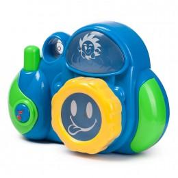 Игрушка Baby Go Фотоаппарат