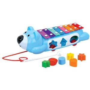 Игрушка ToysLab Со..