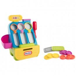 Игрушка Little Tikes Кассовый аппарат