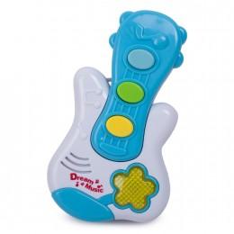 Гитара Baby Go музыкальная