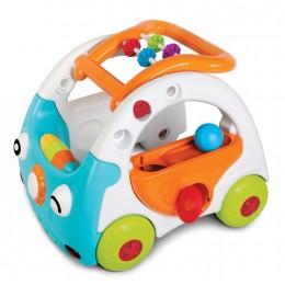 Центр развивающий B kids Автомобиль