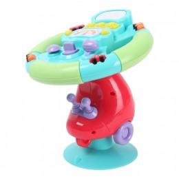 Игра развивающая Baby Go Руль
