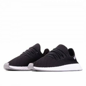 DEERUPT RUNNER (Цв..