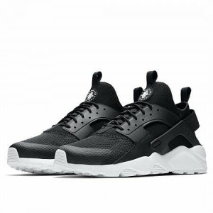 AIR HUARACHE RUN U..