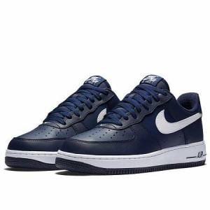 AIR FORCE 1 (Цвет ..