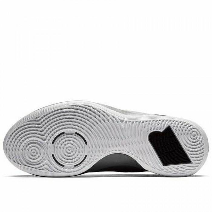 Кроссовки Nike AIR VERSITILE III (Цвет Black-Metallic Gold-Dark Grey-White)