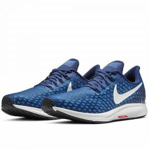 AIR ZOOM PEGASUS 3..