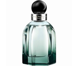 10 AVENUE GEORGE V L'ESSENCE (L) 50ML EDP