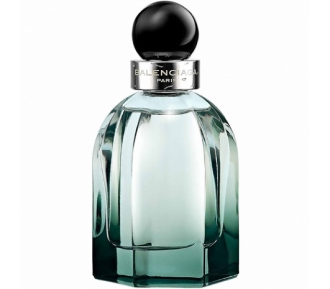 Туалетная вода Cristobal Balenciaga 10 Avenue George V L'Essence (L) 75ml edp