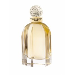 10 AVENUE GEORGE V (L) TEST 75ML EDP