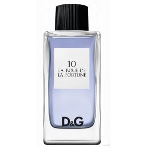 №10 LA ROUE DE LA ..