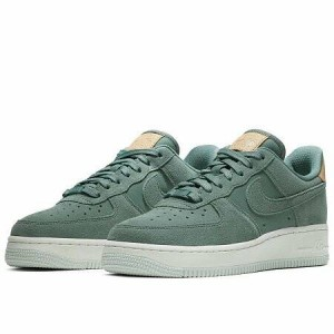 AIR FORCE 1 '07 PR..