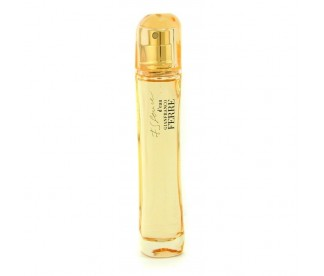 ESSENCE D'EAU (L) 25ML EDP
