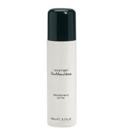 VENTURI WOMAN (L) DEO 150ML