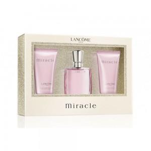 MIRACLE (L) SET (5..