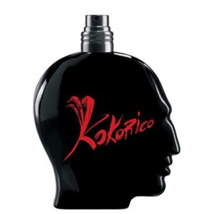 KOKORICO (M) 100ML..