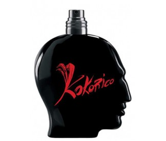 KOKORICO (M) 100ML EDT