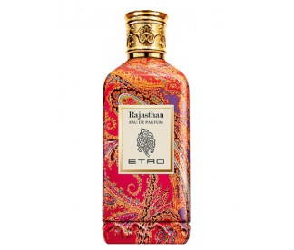 RAJASTHAN 100ML EDP !