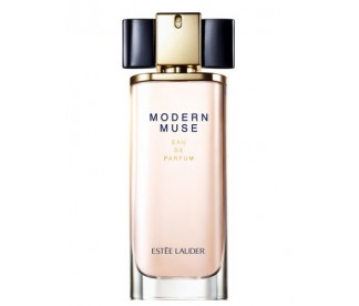 MODERN MUSE (L) NEW 30ML EDP