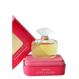 BEAUTIFUL (L) 30ML EDP