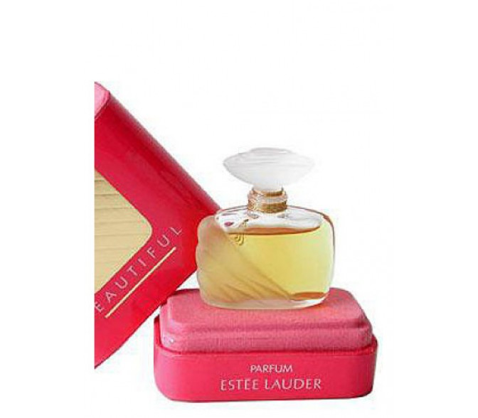 Туалетная вода Estee Lauder BEAUTIFUL (L) 30ml edp