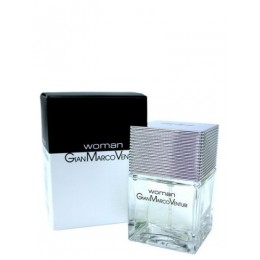 VENTURI WOMAN (L) 100ML EDP