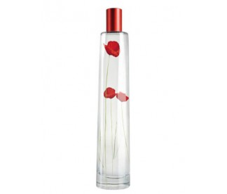 FLOWER BY KENZO LA COLOGNE LADY EDC 90 ML