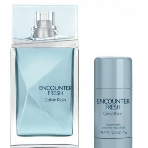 ENCOUNTER FRESH (M..