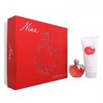 APPLE SET (50ML ED..