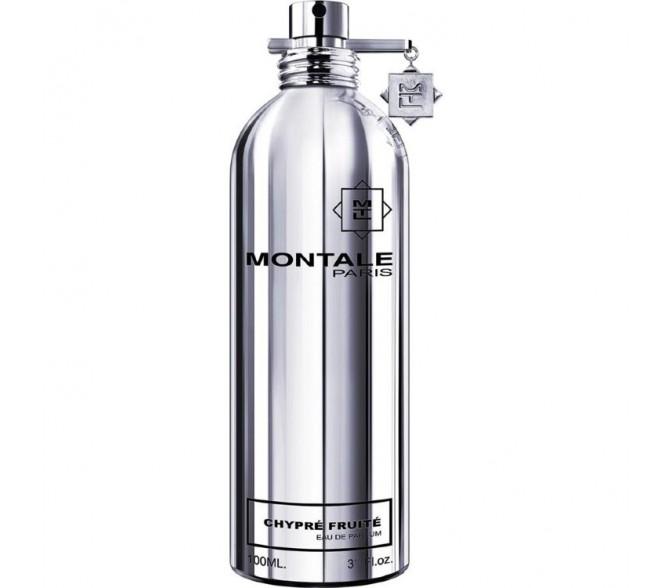 Туалетная вода Montale Chypre Fruite 50ml edp