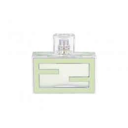 FRESH (L) 50ML EDT