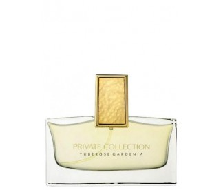 PRIVATE COLLECTION TURBEROSE GARDENIA (L) 30ML EDP