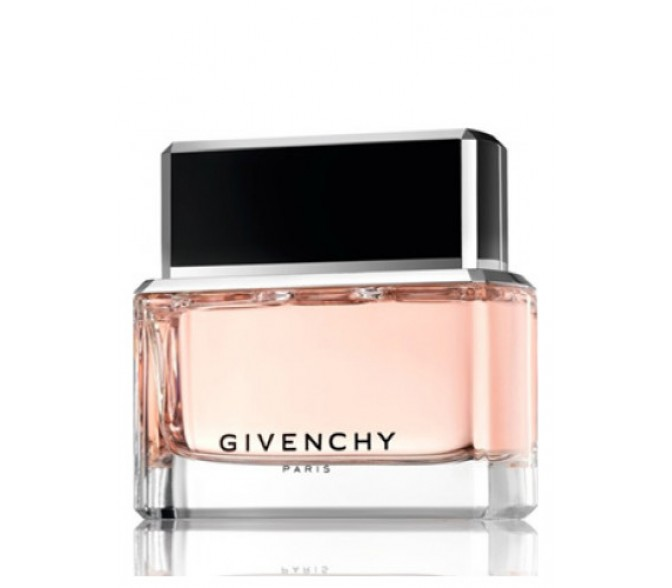 Туалетная вода Givenchy  Dahlia Noir (L) 30ml edt