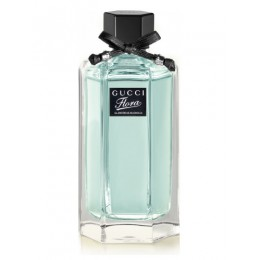 FLORA BY GUCCI GLAMOROUS MAGNOLIA LADY EDT 100 ML