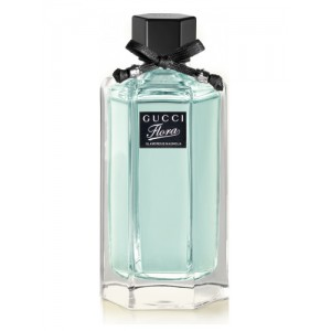 FLORA BY GUCCI GLA..