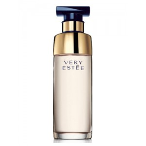 VERY ESTEE(L) 30ML..