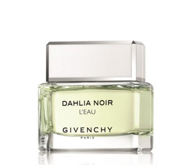 Туалетная вода Givenchy  Dahlia Noir L'eau (L) test 90ml edt