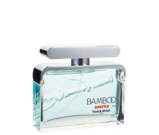 BAMBOO AMERICA(M) 50ML EDT