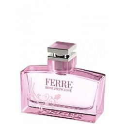 ROSE PRINCESSE 100ML EDT