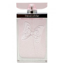 NATURE (L) 25ML EDP