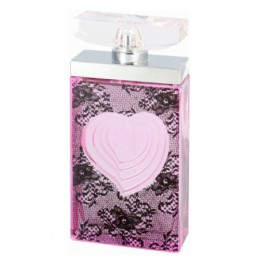PASSION EXTREME 25ML EDP