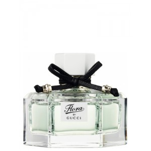 FLORA BY GUCCI EAU..