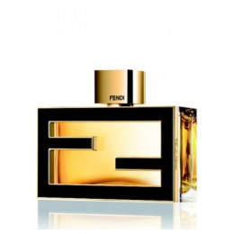 FAN DI FENDI EXTREME WOMEN EDP 30 ML