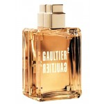 II (L) 40ML EDP..