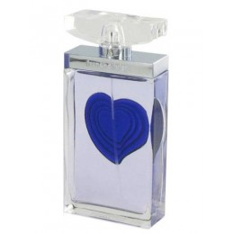 PASSION (M) 75ML EDT