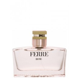 ROSE 50ML EDT