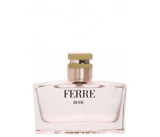 ROSE 30ML EDT