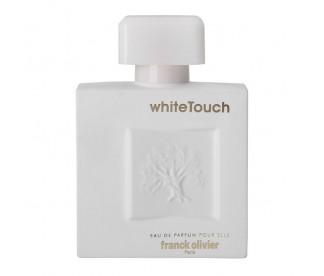 WHITE TOUCH (L) 100ML EDP