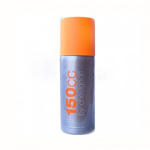 СС MEN DEO 150 ML..